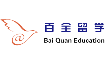 Bain Quan Education Logo