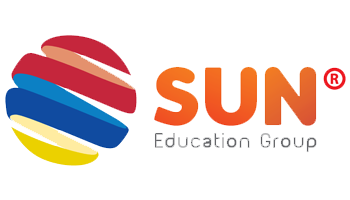 SUN Education Logo